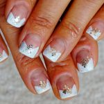 10 Wedding Nail Ideas To Bright The Celebration