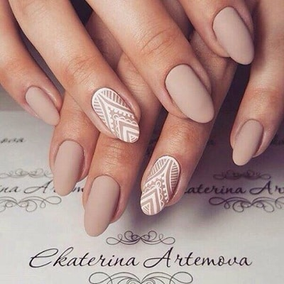 Top 10 Wedding Designs Sparkly Polish Nails