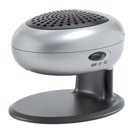 Nail Air Dryer: Top 10 Best Nail Polish Dryers