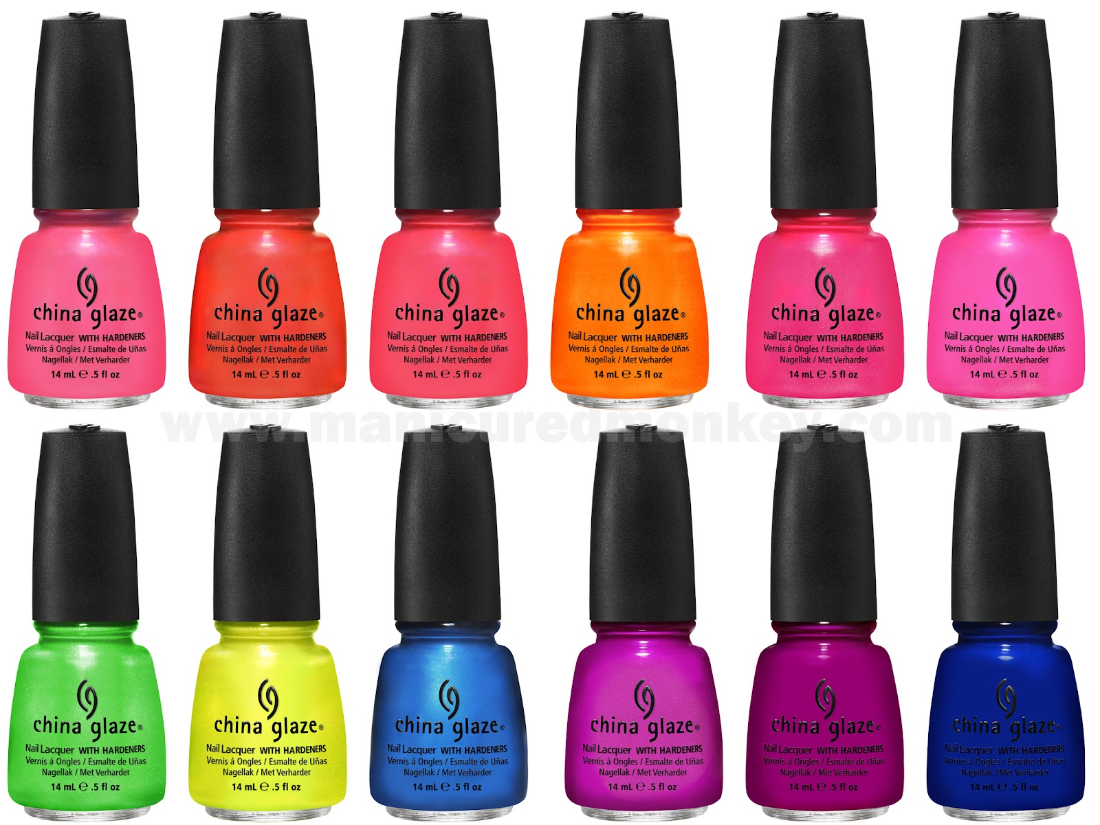 Top 10 name brand nail polish sparkly polish nails nvjuhfo Image collections
