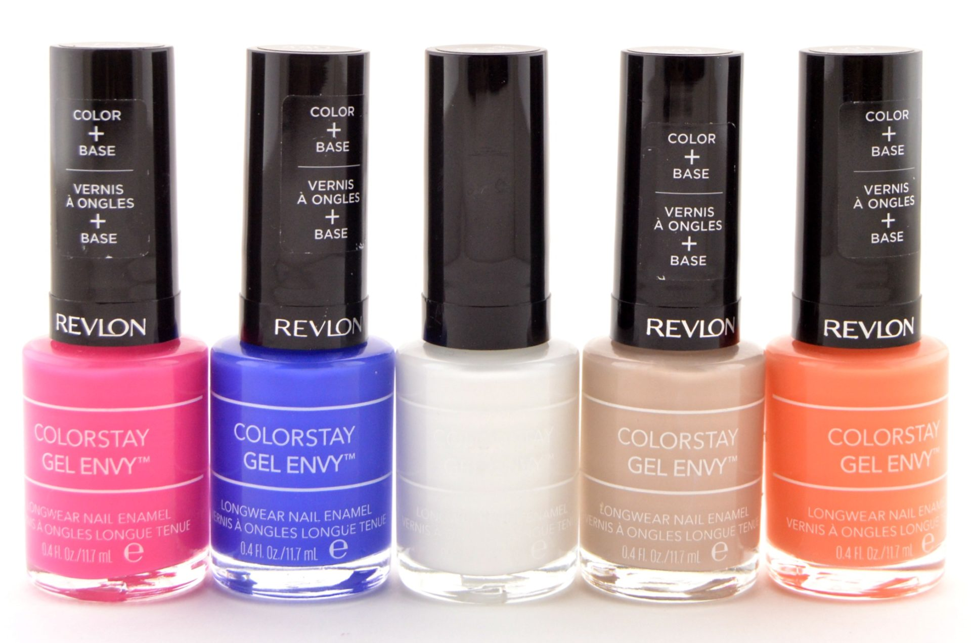 Top 10 name brand nail polish sparkly polish nails 1 revlon colorstay gel envy longwear nail enamel nvjuhfo Image collections