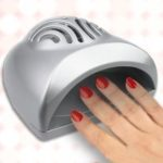 Top 10 Gel Nail Dryers
