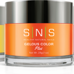 SNS Natural Nails