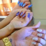 Facts About Gel Manicure