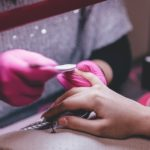 Get Rid of Gel Nails Yourself Without Damaging Your Nails