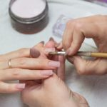 Acrylic Nails – Things You Need To Know