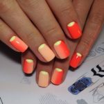 Gradient Nails That Look Awesome for the Summer