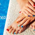 Summer Nail Care – Do's and Don'ts