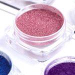 Top 10 Latest Powder Nail Brands