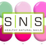 The Best of SNS Powder Nail Colors