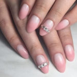 What are the Pros and Cons of SNS Powder Nail Manicure?
