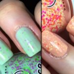 Review for Dance Legend – Malibu Collection + Swatch