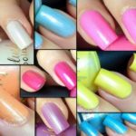 Review for Delush Polish Essence of Summer Collection + Swatch