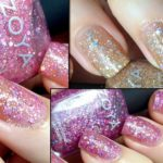 Review for Zoya Magical Pixie Summer Collection + Swatch