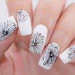 Spring Nail Design Inspirations