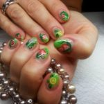 What are the Pros and Cons of Nail Stickers