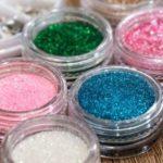 SNS Dip Powder for Beginners