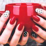 10 Nail Polish Tricks To Make Your Life Easier