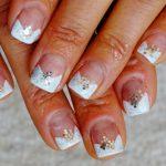 10 Wedding Nail Ideas To Bright The Celebration