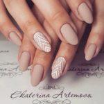 Top 10 Wedding Nail Designs