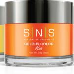 SNS Natural Nails