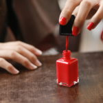 Understanding What Manicure Table is and Why it's Needed
