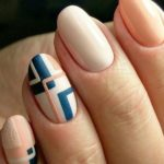 2019 Nail Design Trends To Try