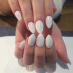 NexGen Nails for Busy Women