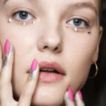 Not Your Ordinary Nail Art