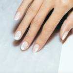 City Girl Nails