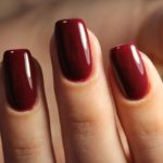 How to make your manicure last longer?