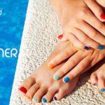 Summer Nail Care – Do's and Don'ts