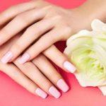 Ways to Repair Damaged Nails