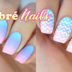 Ombre Manicures for Your Everyday Look