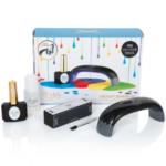 Geltox Starter Kit