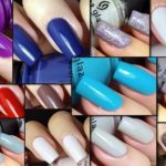 Review for China Glaze Giver Collection + Swatch
