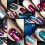 Review for China Glaze – Twinkle Collection +Swatch