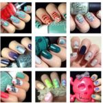 Nail Designs Overload!