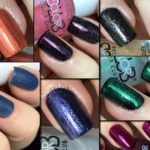 Review for Color Club – Made in New York Collection + Swatch