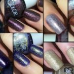 Review for Color Club – Seven Deadly Sins Collection + Swatch