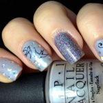 Dazzle Manicure