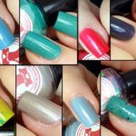 Review for Philly Loves Lacquer Summer Down the Shore Collection + Swatch