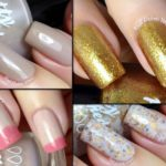Review for Pretty & Polished – Fall Collection