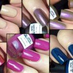 Review for Vapid Lacquer +Swatch