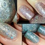 Review for Zoya Magical Pixie Collection + Swatch