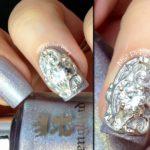 Nail Crystals Born Pretty Store