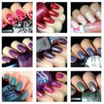 More of Indie Shades Faves