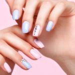 What is SNS Dip Powder Nails?
